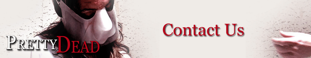 PD_feature_banner_contact_us